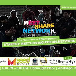 1485842480meet-share-network-feb-event-thumbnail
