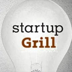 1485842809startup-grill-thumbnail4