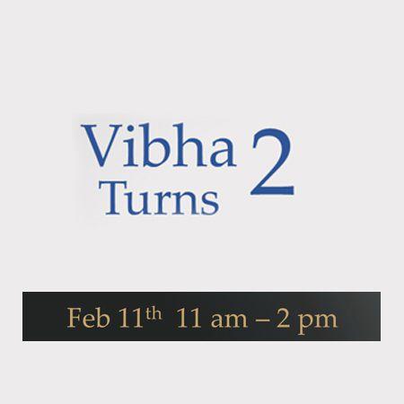 1485871791thumbnail-vibha