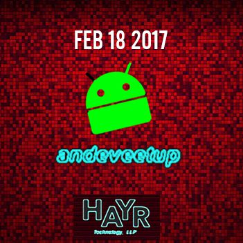1486642009android-feb-thumbnail2