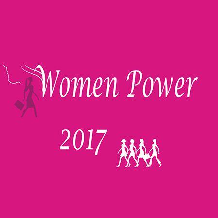1486643877women-power-thumbnail