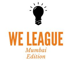 1486966143we-leaague-mumbai-thumbnail