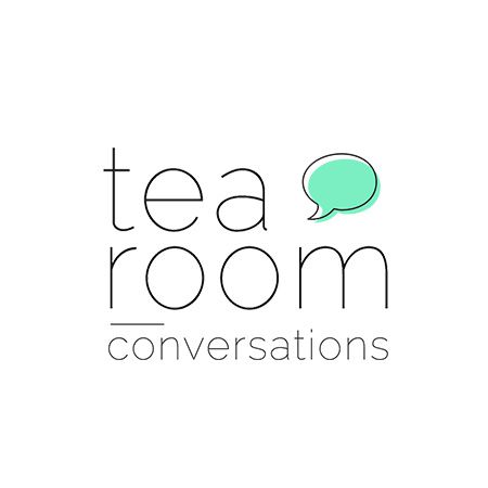 1487155648tea-room-thumbnail