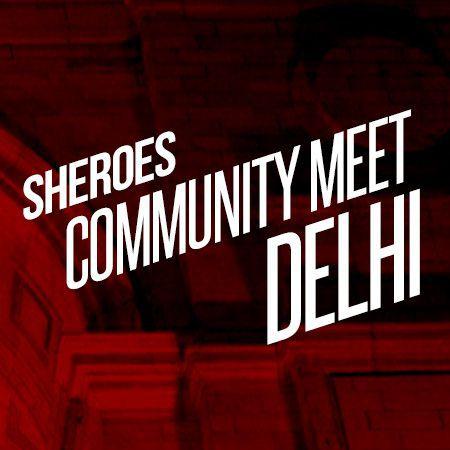 1487314936thumbnail-delhi-meet-2017