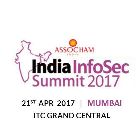 1487591637india-infosec-thumbnail