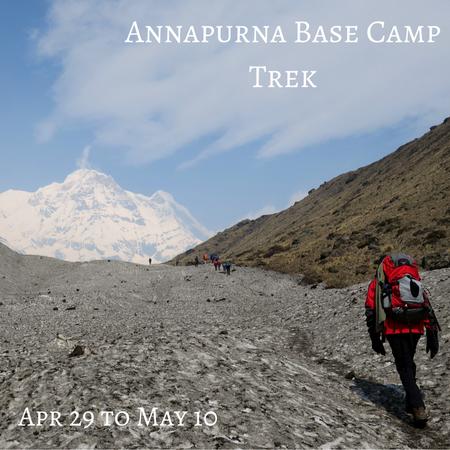 1488885528annapurna-base-camp---thumbnail