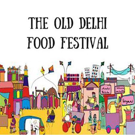 1489646313food-festival-thumbnail