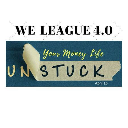1491294064we-league-thumbnail2