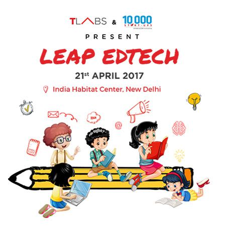 1491303481leap-edtech-thumbnail