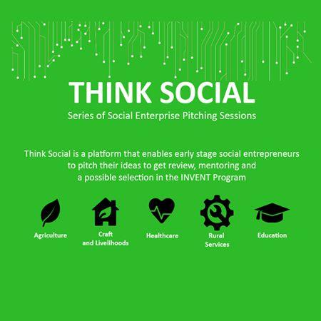 1491373184think-social-thumbnail