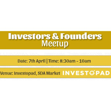 1491383015investors-and-founders-thumbnail