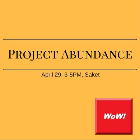 1493208781project-abundance-april-29