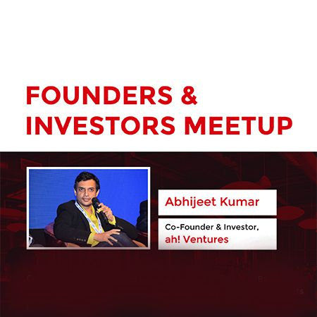 1496741962founders-and-investors--june-thumbnail