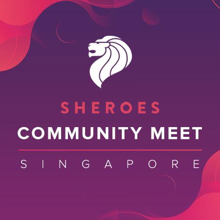 1497010776thumbnail-singapore