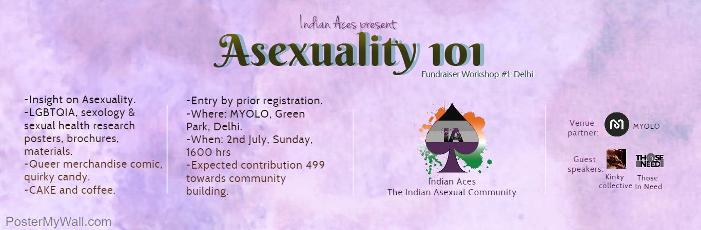 1498738115banner-asexuality