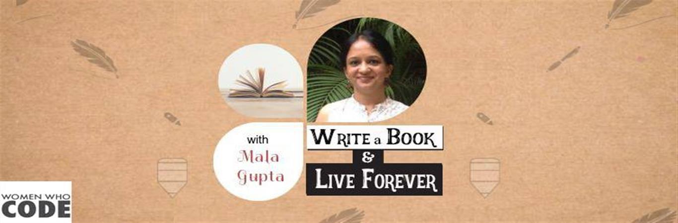 1499067435write-a-book-banner
