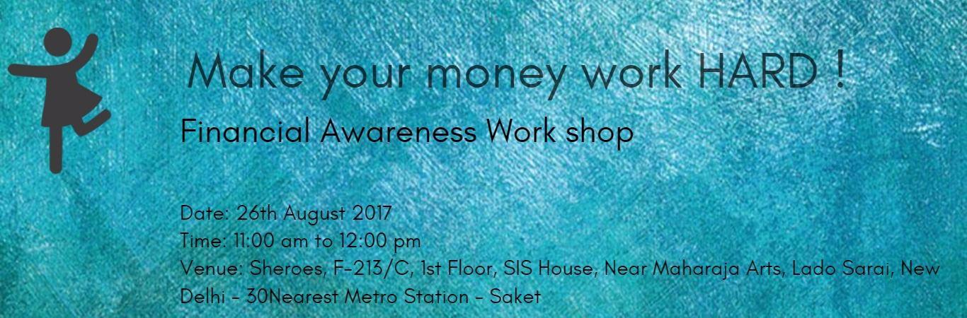 1500963449make-your-money-work-hard1.2