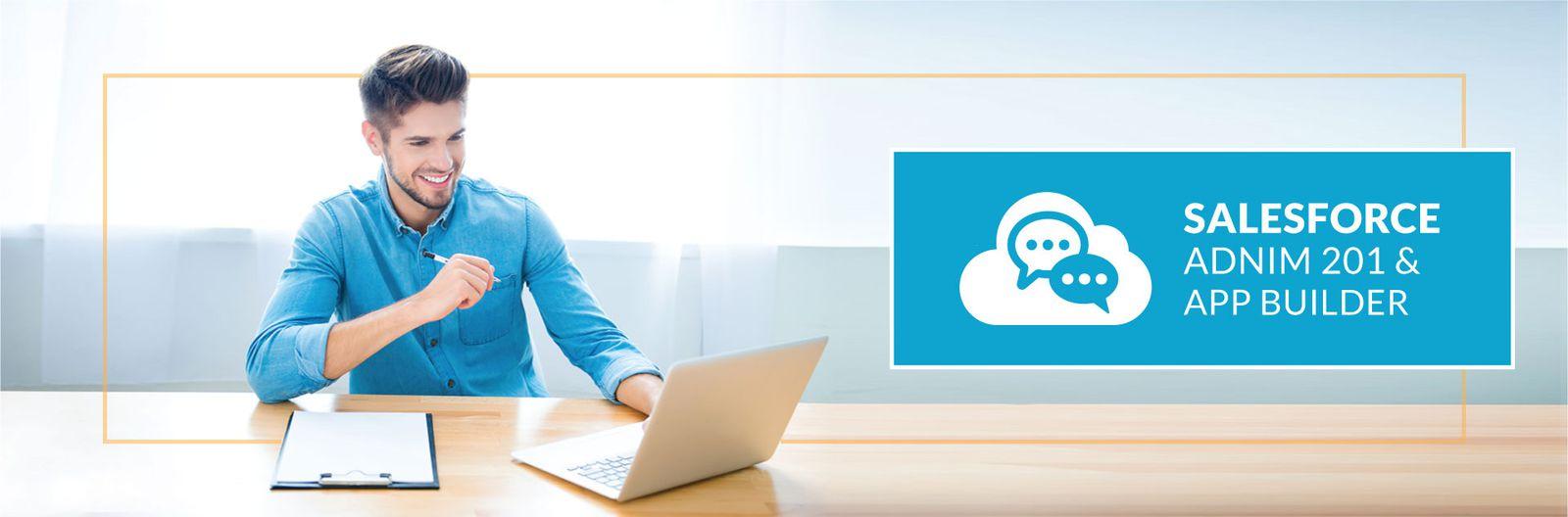 Salesforce Admin Jobs Work From Home