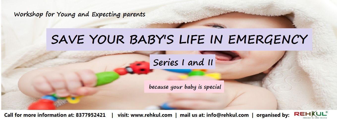 1502882884saveyourbabylife(banner-image)