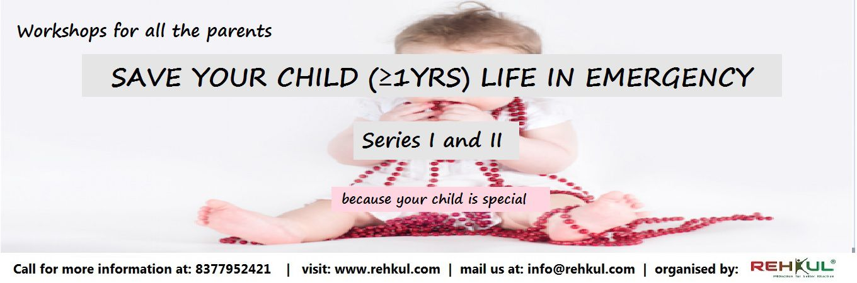 1502885286save_ur_child_life(banner)