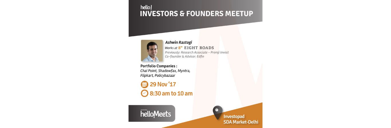 1510916707banner_hello-meet-investors