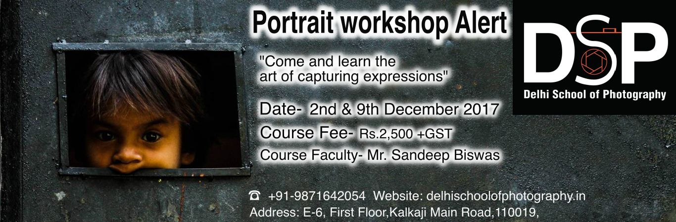 1510917970portrait-workshop_banner