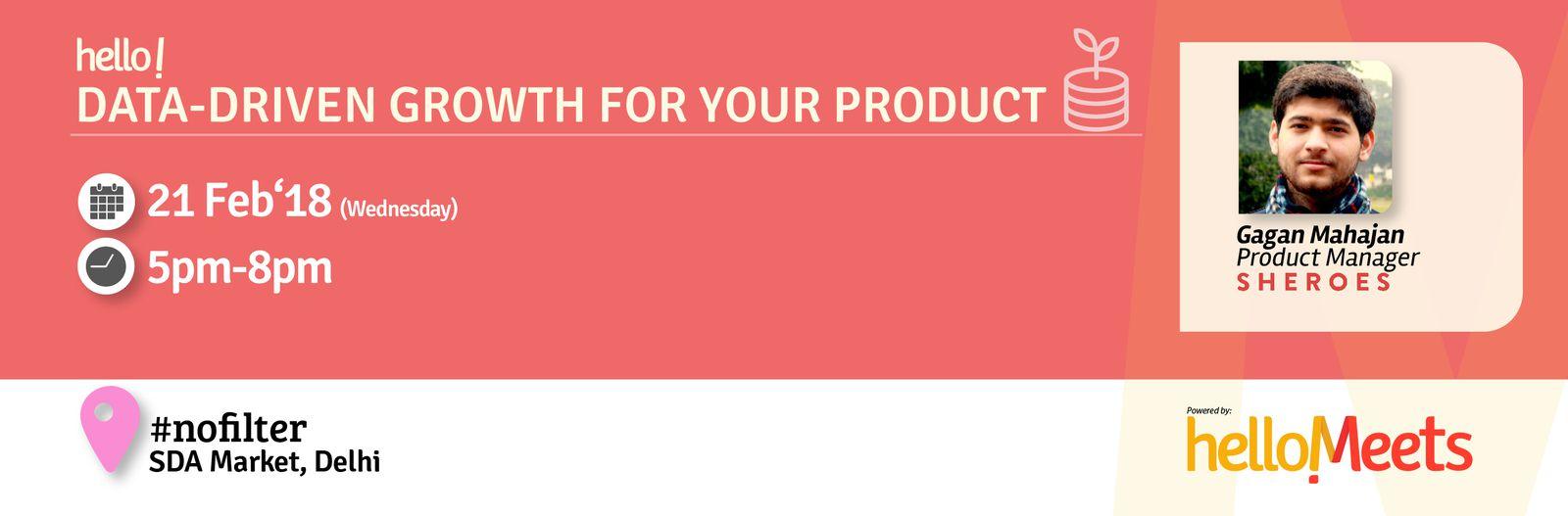 1518586518growth-tools-for-your-product_gagan_mahajan-03
