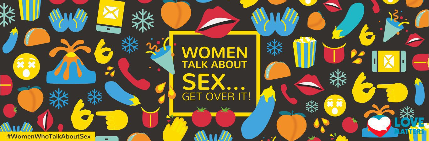 1519797781women-talk-about-sex-banner