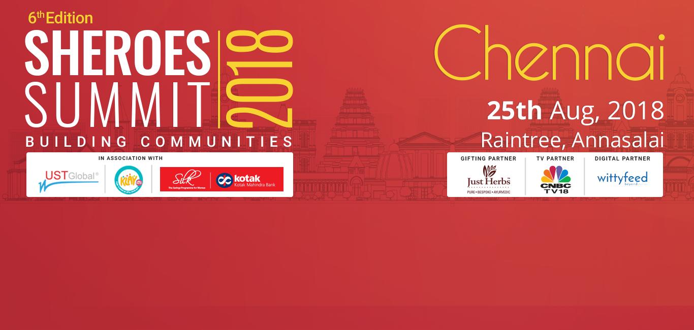 1534841669chennai-summit-banner-for-web