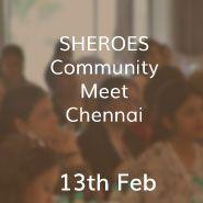 CM-Chennai-thumbnail