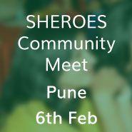 CM-Pune-thumbnail