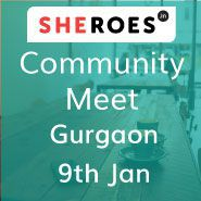 Gurgaon-SHEROES-Community-Meet-Thumbnail