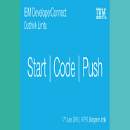 IBMDeveloperConnectThumb