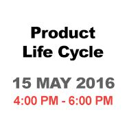 ProductLifeCycleThumbnail