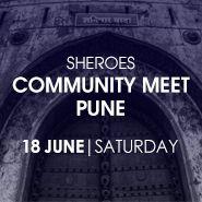 Pune_Thumbnail
