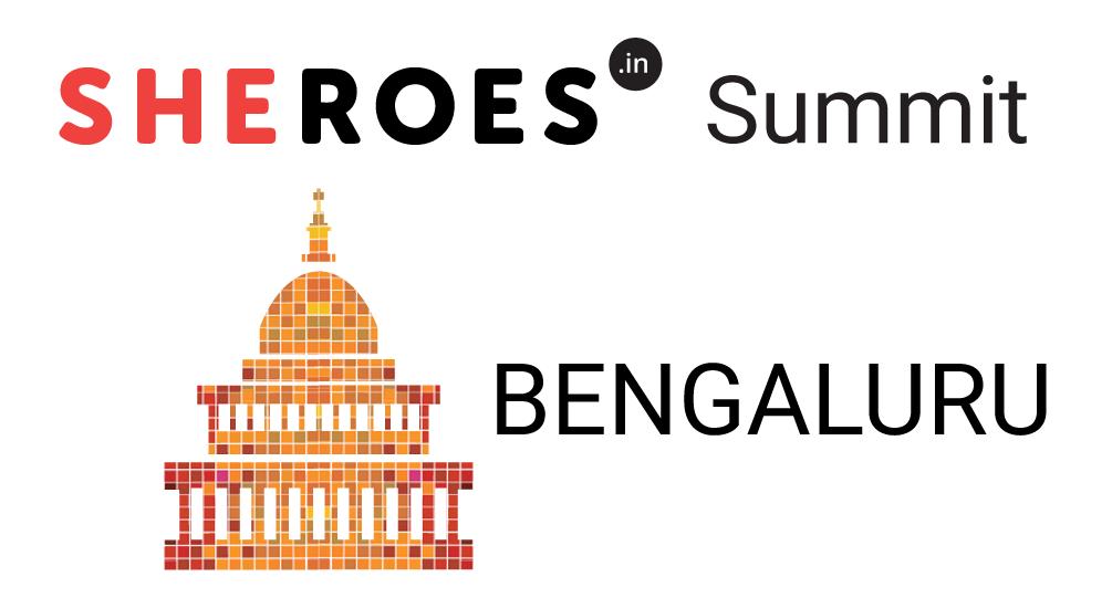 WMDI-Banner---Bengaluru