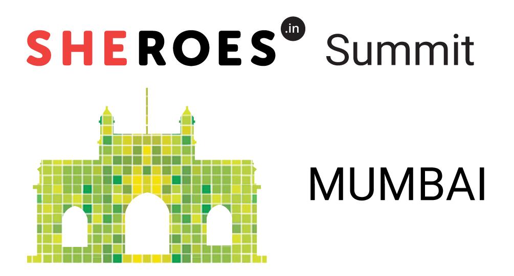 WMDI-Banner---Mumbai