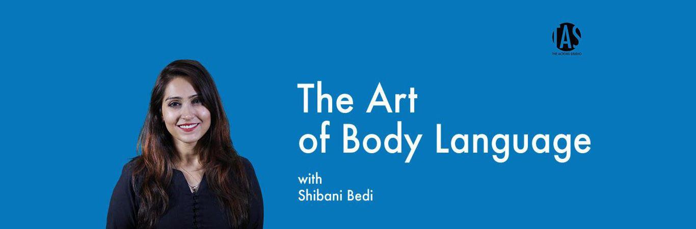 art-of-body-language_1