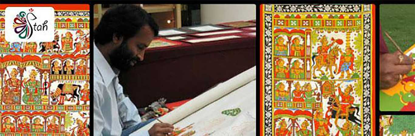 banner-painting