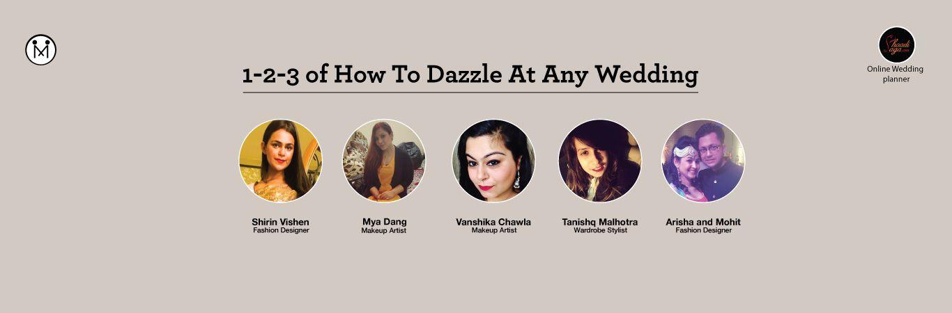 banner-wedding-dazzle