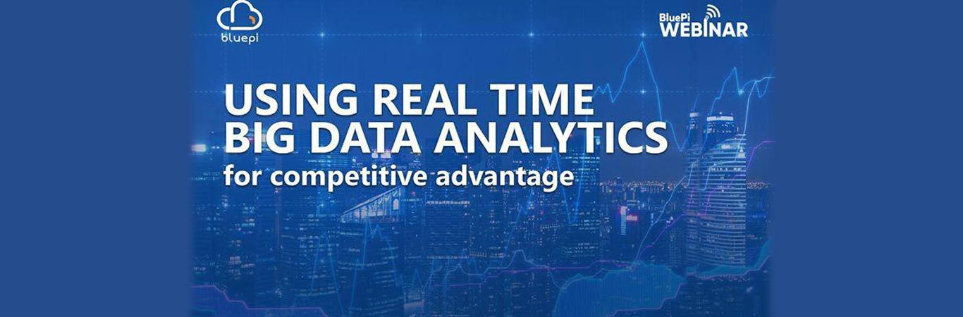 big-data-analytics-banner
