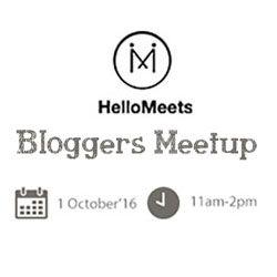 bloggers-meetup-thumbnails-250-pixels-(1)