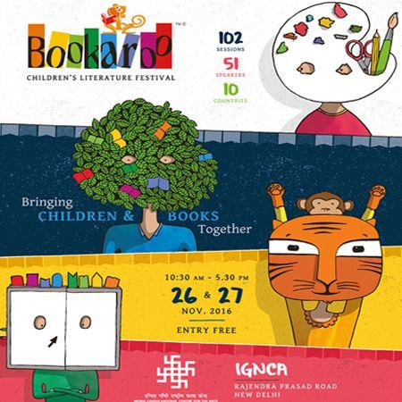 bookaroo-delhi-mailer-thumbnail