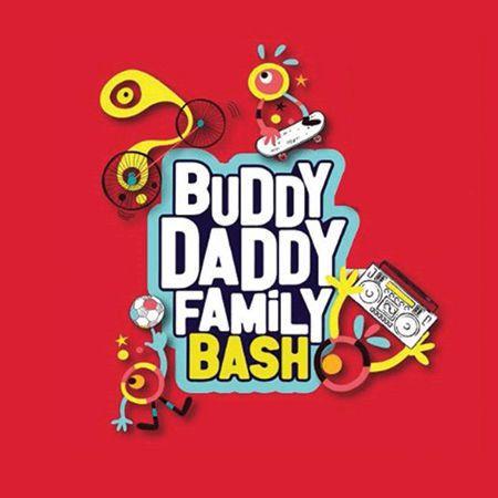 buddydaddy-family-bash-thumbnail