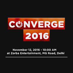 converge-thumbnail