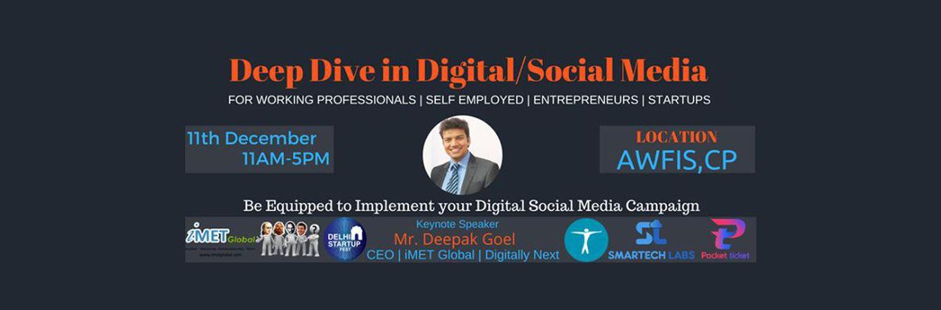 deep-dive-in-digitalsocial-workshop