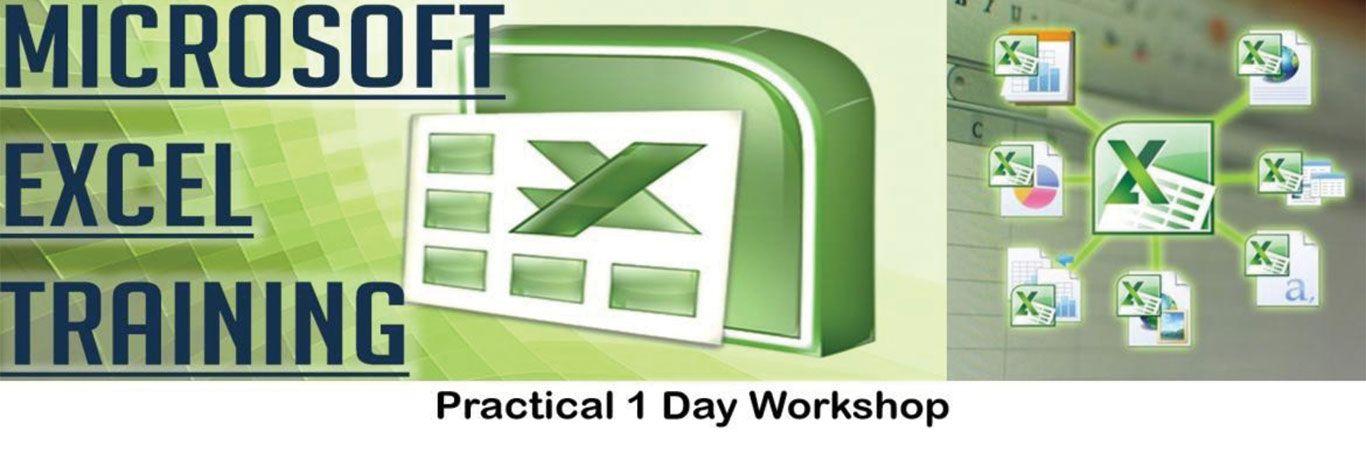 excel-workshop1_1