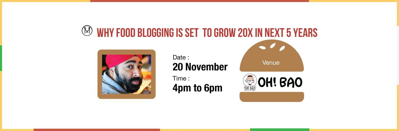 foodbloggercover-(1)