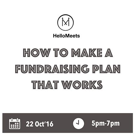 fundraising-thumbnail