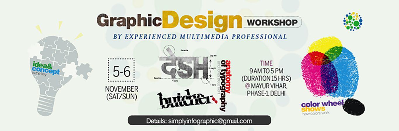 graphic-design-workshoop
